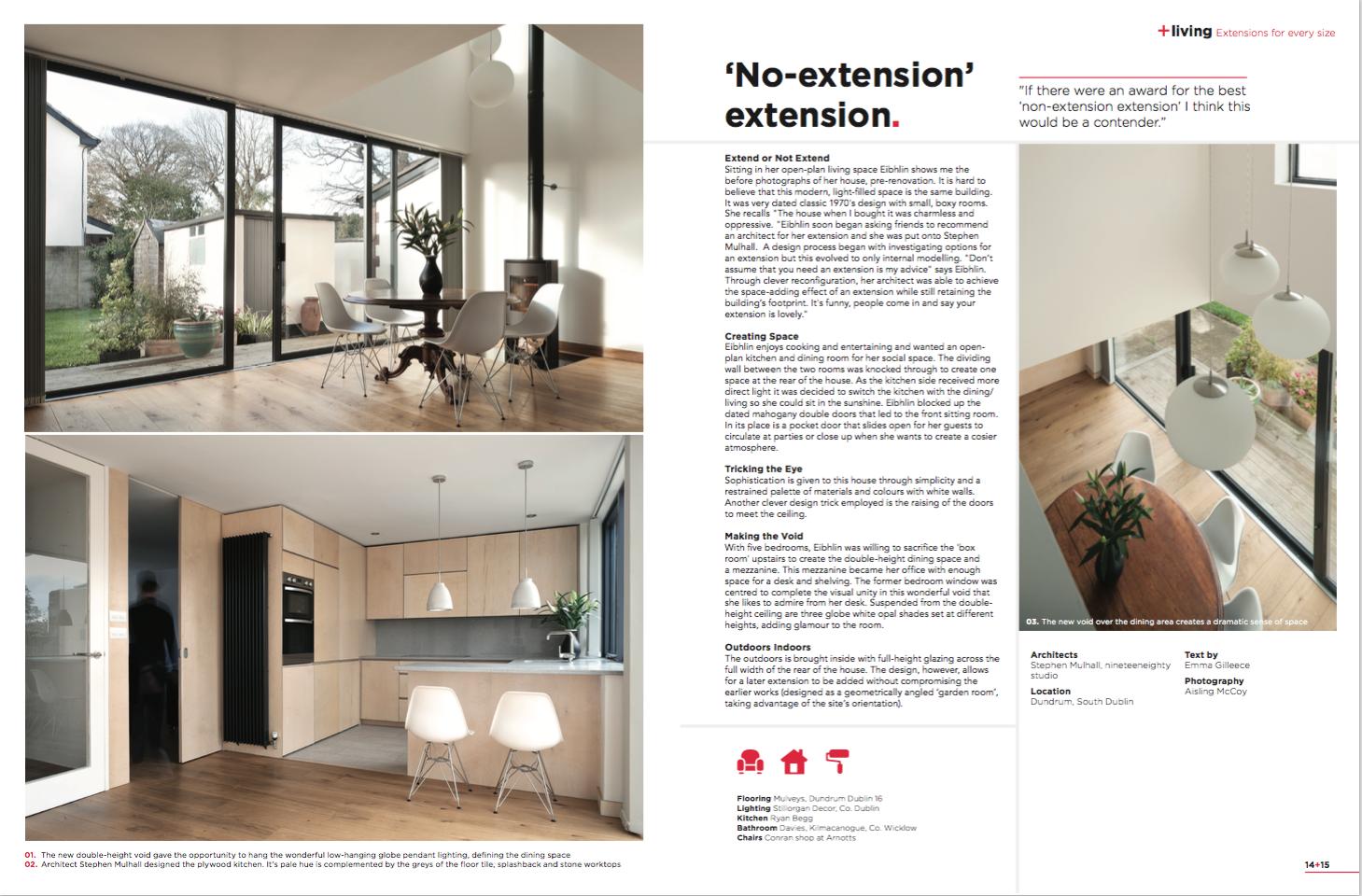 Architecture Design Nineteeneighty Europa Contactor Wiring Diagram Media
